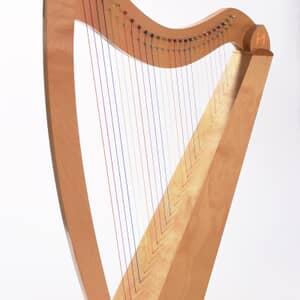 Rainbow Harp